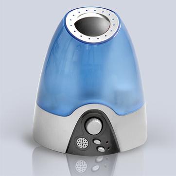 Humidifier Ultrasonach