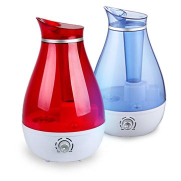 Humidifier Aeir